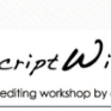 """ScriptWise - לקבל חוו""""ד על התסריט שלך"""