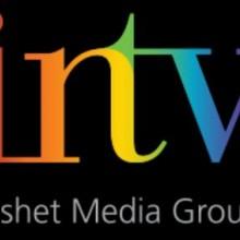 כנס הטלוויזיה של Keshet Media Group