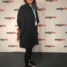 MIP - פסטיבל טלוויזיה למכירת ולקניית סדרות ופורמטים