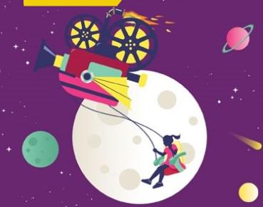 קול קורא: אירוע הפיצ'ינג ה-6 לסרטי ילדיםות