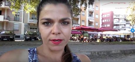איך כותבים סצנה באיטלקית?
